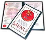 Menu MJs Raw Bar Seafood Restaurant New Bern
